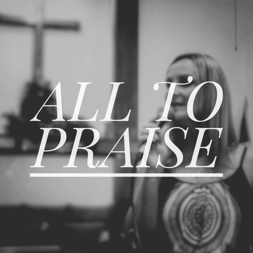 Amazing Grace ft. Amy Bryan & All To Praise
