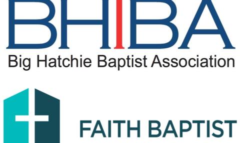 October 23, 2018 – Dr. Roc Collins (Big Hatchie Baptist Annual Meeting)