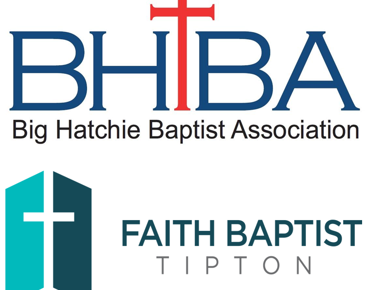 October 23, 2018 – Dr. Roc Collins (Big Hatchie Baptist Annual Meeting)