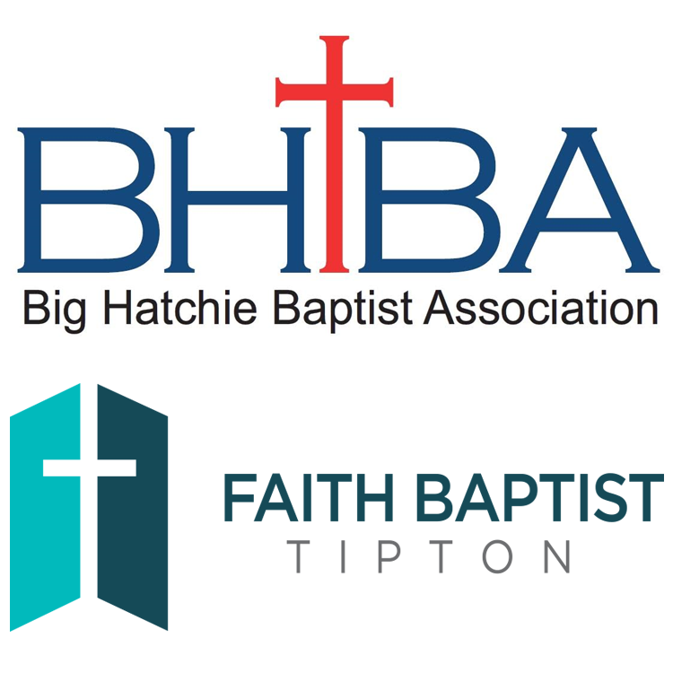 November 11, 2018 – Clay Gilbreath (DOM, Big Hatchie Baptist Association)