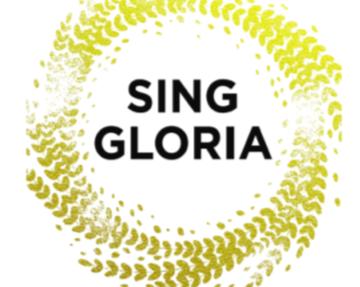 Christmas Cantata – Sun. 12.23.18 – 10:45a.m.
